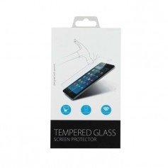 Protector Lenovo Tab 2 A8-50 Cristal Templado