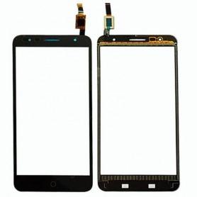 Pantalla táctil Alcatel One Touch Pop 4 plus OT5060 5060D 5060A