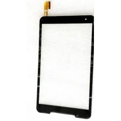 Pantalla táctil HK080GG3370B Energy Tablet 8 Max 3