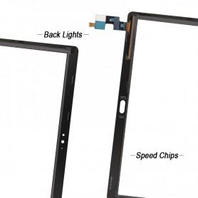 Pantalla táctil Huawei MediaPad M3 Lite 10 BAH-AL00 BAH-W09