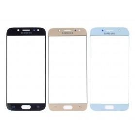 Cristal externo Samsung Galaxy J5 2017 J5 Pro j530 j530f J530fn
