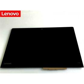 Pantalla Lenovo Yoga 710-11 FP-ST11651000AKF-03x