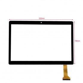 Pantalla táctil XLD962-V0 InnJoo Tablet Innjoo F4 10.1 3G
