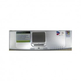 Touchpad Samsung Q20 ba61-00652