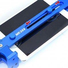 Mechanic MK369 Separador de pantallas de movil y tablet