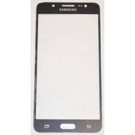 Cristal externo Samsung Galaxy J5 2016 J510 J510FN J510F J510G J510Y J510M