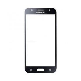 Cristal externo Samsung Galaxy J5 2015 J500F J500FN J500M J500