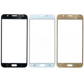 Cristal externo Samsung Galaxy J7 2016 J710 J710F J710FN J710M J710MN J710H J7108