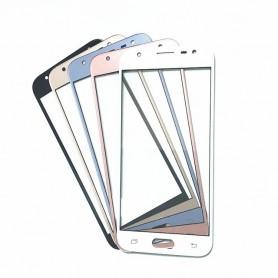 Cristal externo Samsung Galaxy J3 2017 J330 J330F J330FN J330N SM-J330F/DS