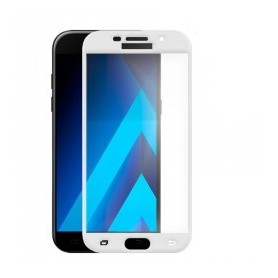 Cristal externo Samsung Galaxy A5 2017 A520 A520F SM-A520F SM-A520F/DS