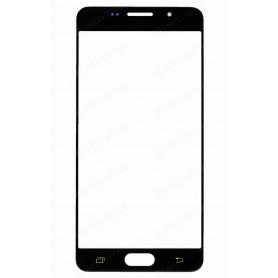 Cristal externo Samsung Galaxy A5 2016 Duos A510 A510F A510M A510FD