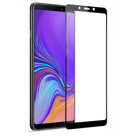Cristal externo Samsung Galaxy A9 2018 A9s A9200 A9 Pro Plus A920