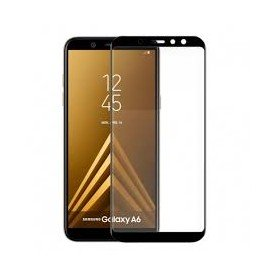 Cristal externo Samsung Galaxy A6 2018 A600 A600F