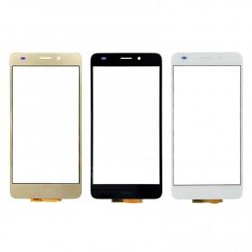 Pantalla táctil Huawei Honor 5C