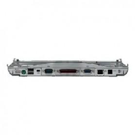 Docking station ssd-q10e Samsung Q10, Q20
