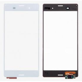 Pantalla táctil Sony Xperia Z3 D6603