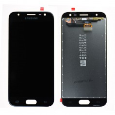 Pantalla completa Samsung Galaxy J3 2017 J330 táctil y LCD
