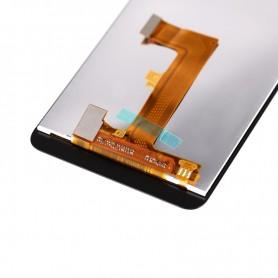 Pantalla Huawei Honor 6 H60-L02 H60-L12 H60-L04 LCD y táctil
