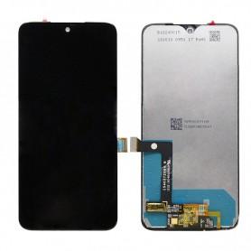 Pantalla Motorola Moto G7 Plus LCD y táctil