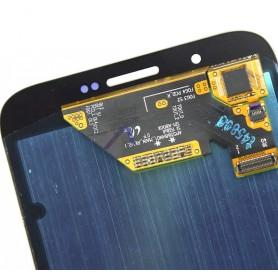 Pantalla Samsung A8 2015 A800 A800F A800Y A800H A800i OLED
