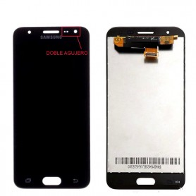 Pantalla Samsung Galaxy J5 Prime SM-G570M ORIGINAL LCD y táctil