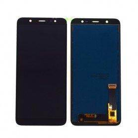 Pantalla Samsung Galaxy J8 2018 J810 J810F/DS J810G J810Y