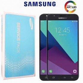 Pantalla Samsung J7 2017 J727 J727A J727P J727V Original