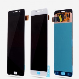 Pantalla Samsung Galaxy A9 2016 A910 A910F A9100 LCD y táctil