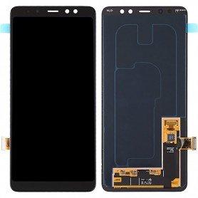 Pantalla Samsung Galaxy A8 Plus 2018 A730 A730F/DS A730x