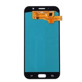 Pantalla Samsung Galaxy A7 2017 A720 A720M A720Y A720F OLED