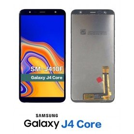 Pantalla Samsung Galaxy J4 Core SM-J410F J410 LCD y táctil