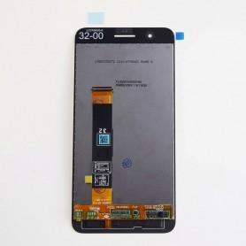 Pantalla HTC ONE X10 Original LCD y táctil