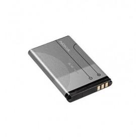Bateria BL-4C Nokia X2 7270 6301 6136 6260 3500c 2650 1661 1202