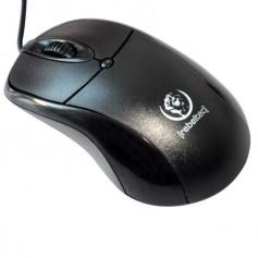 Ratón óptico DEEP MOUSE de alta calidad