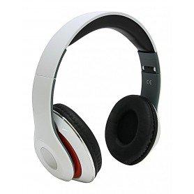 Auriculares alta definición cascos 150