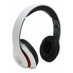 Auriculares alta definición cascos Audiofeel 2