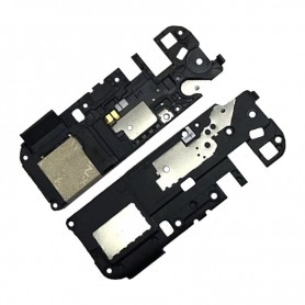 Módulo altavoz Huawei Enjoy 8