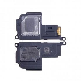 Módulo altavoz Huawei Nova 2S