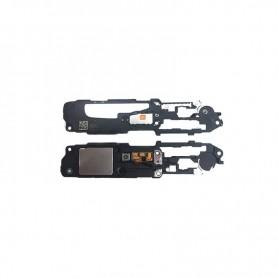 Módulo altavoz Huawei Mate 10 ALP-L09