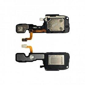 Módulo altavoz Huawei Mate 10 Pro