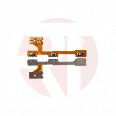 Boton encendido y volumen Huawei P20 Lite