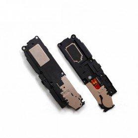 Módulo altavoz Huawei P10 Lite
