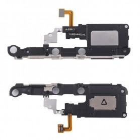 Módulo altavoz Huawei Mate 9 Lite