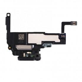 Módulo altavoz Huawei Mate 9