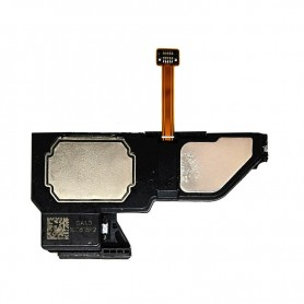 Módulo altavoz Huawei P9 Plus