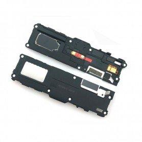 Módulo altavoz Huawei P9 Lite G8
