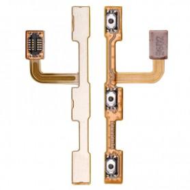 Boton encendido y volumen Huawei P9 Lite G9
