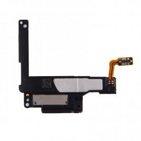 Módulo altavoz Huawei Mate 8