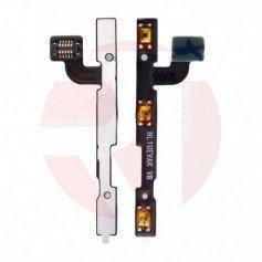 Boton encendido y volumen Huawei P9
