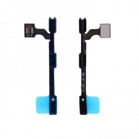 Boton encendido y volumen Huawei Mate 8